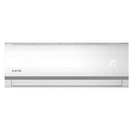 Airfel LTXN50U 18000 BTU A++ İnverter Klima