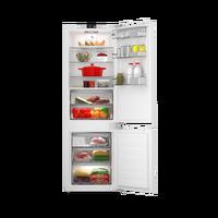 Arçelik - Arçelik A2072 NF NoFrost Ankastre Buzdolabı