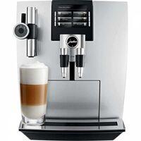 Jura - Jura J90 tam Otomatik Kahve Makinesi
