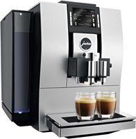 Jura - Jura Z6 Otomatik kahve Makinesi
